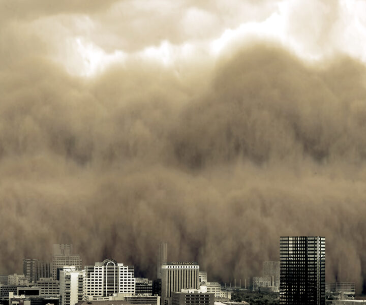dust-storms-ravage-the-united-states
