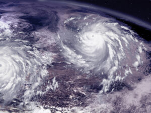 hurricanes-typhoons-cyclones-viewed-from-space