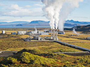 nesjavellir-geothermal-power-station