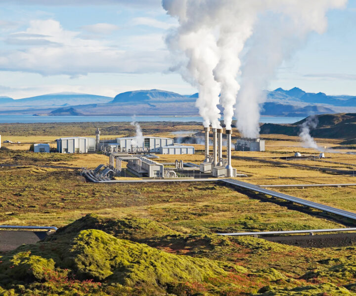 nesjavellir-geothermal-power-station