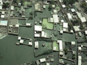 oceans-consume-bangladesh