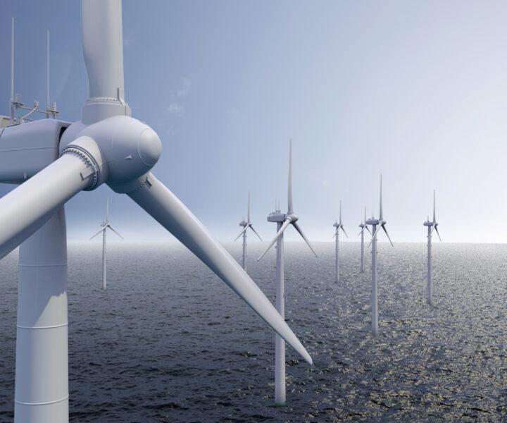 offshore-turbine