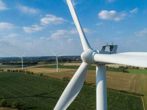 onshore-wind-turbine-close-up