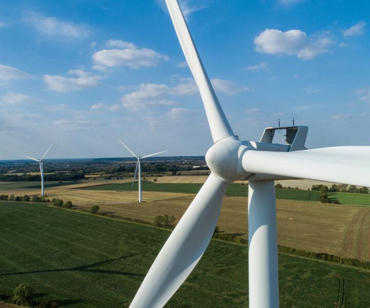 onshore-wind-turbine-close-up