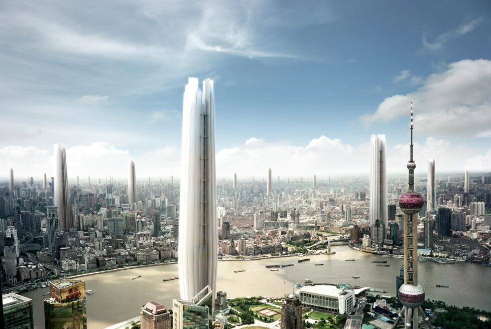 shanghai-wind-tower-vision