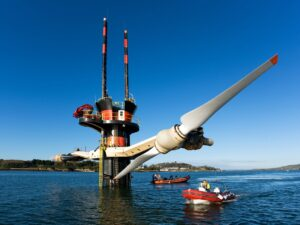 strangford-lough-tidal-turbine