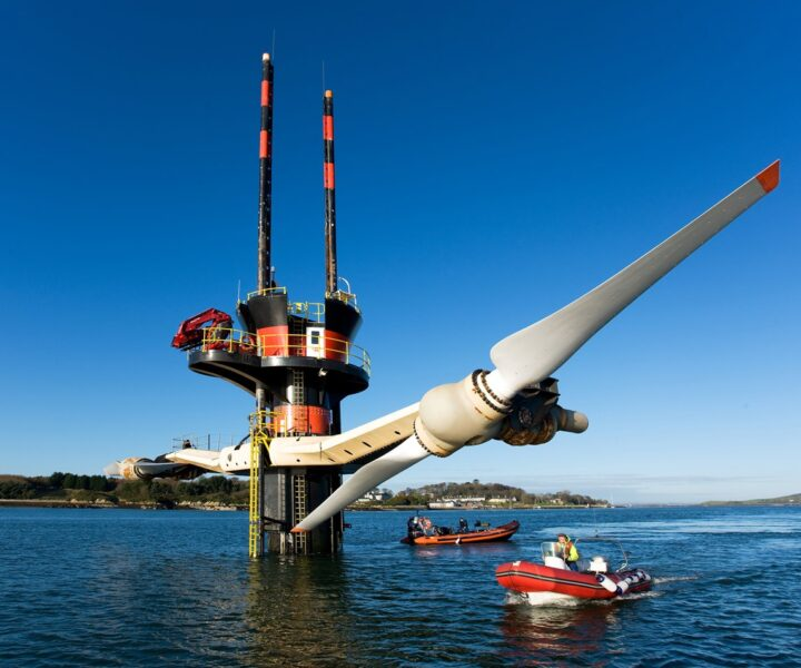 strangford-lough-tidal-turbine