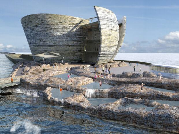 tidal-lagoon-visitor-centre