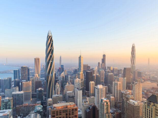 zero-emission-world-chicago-2050